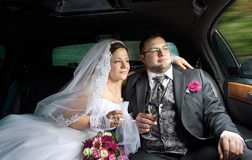 Hochzeitsfotos 1