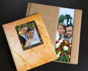 Das Fotobuch - eine perfekte Erinnerung