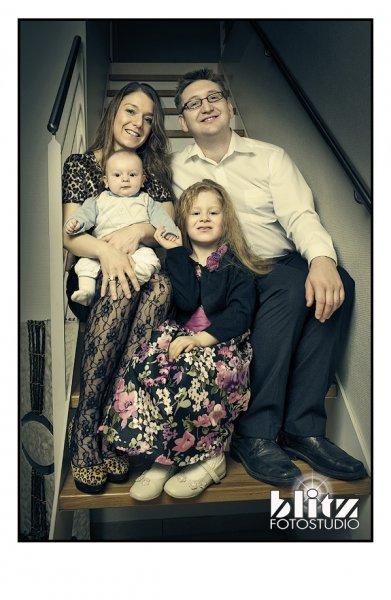 Familienfotos3